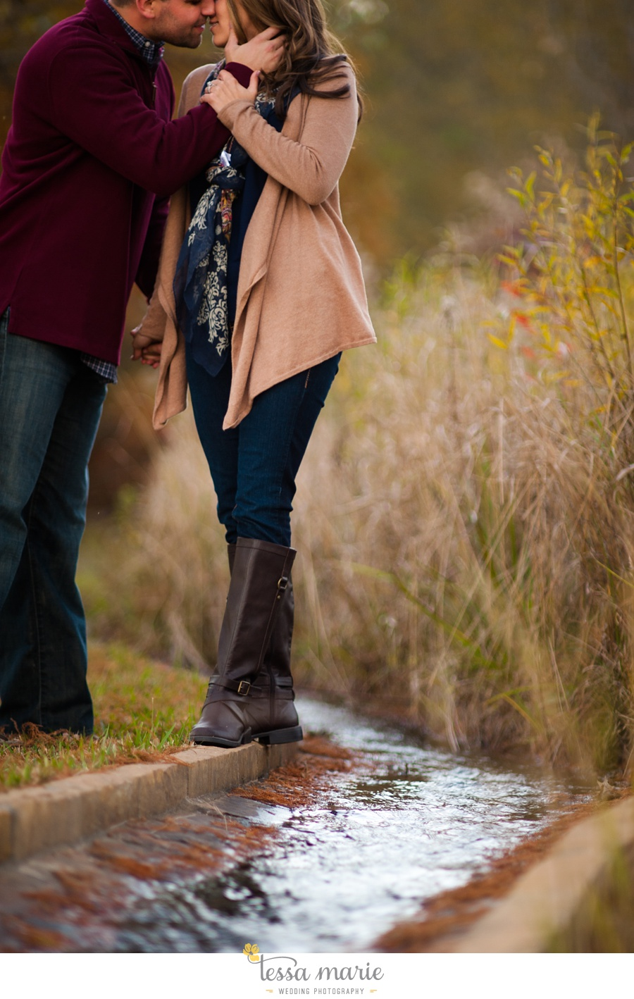 foxhall_engagement_session_pictures_0043
