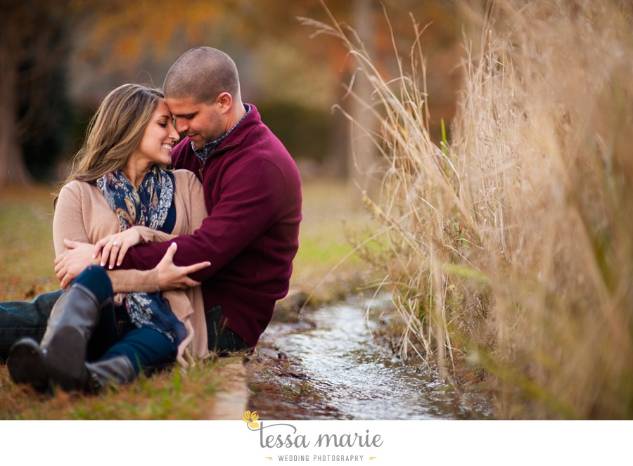 foxhall_engagement_session_pictures_0044