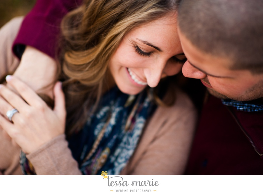 foxhall_engagement_session_pictures_0045