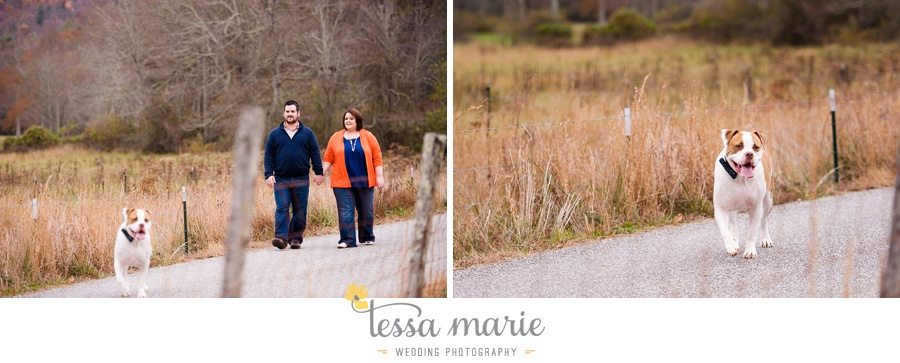 mountain_engagement_pictures_blairsville_wedding_photographer_0003