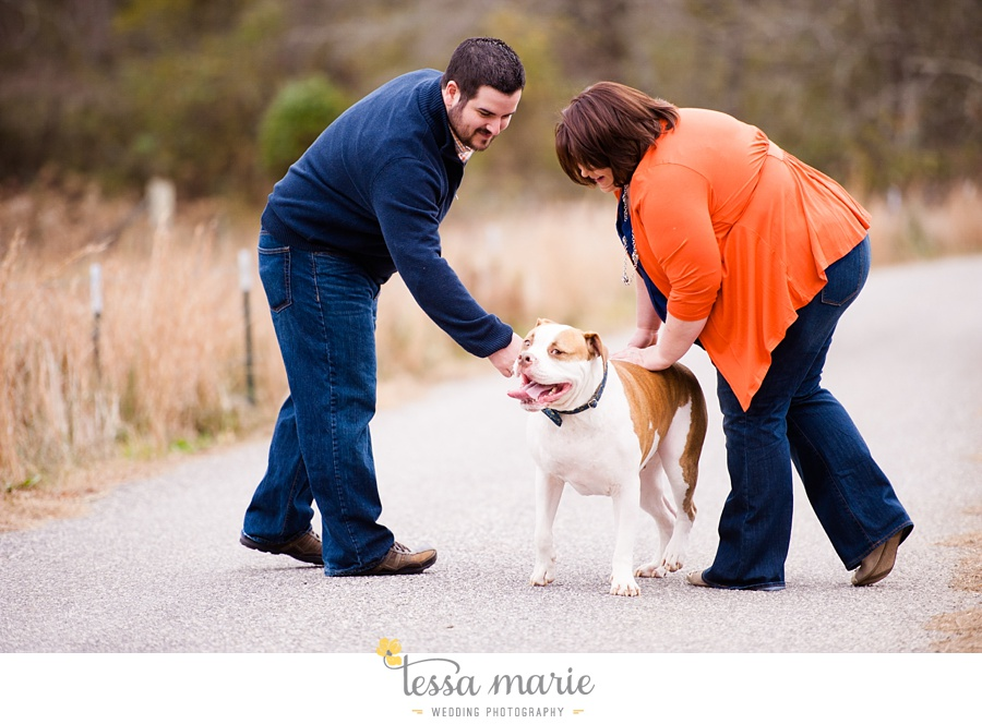 mountain_engagement_pictures_blairsville_wedding_photographer_0004