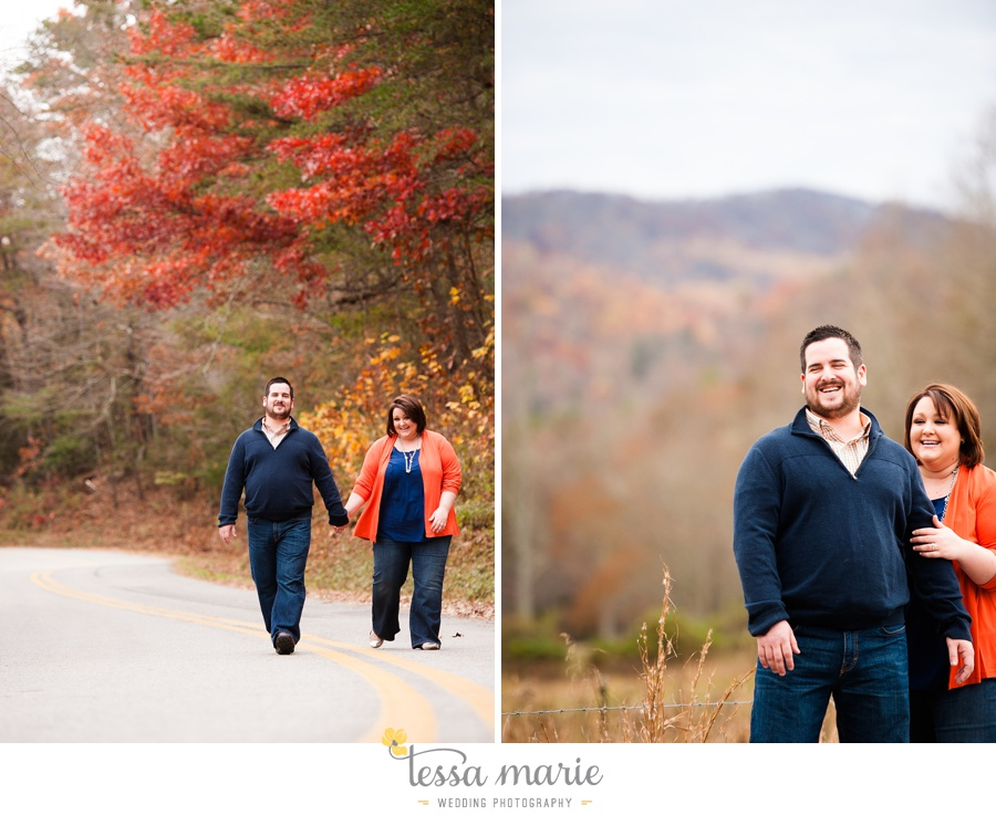 mountain_engagement_pictures_blairsville_wedding_photographer_0005