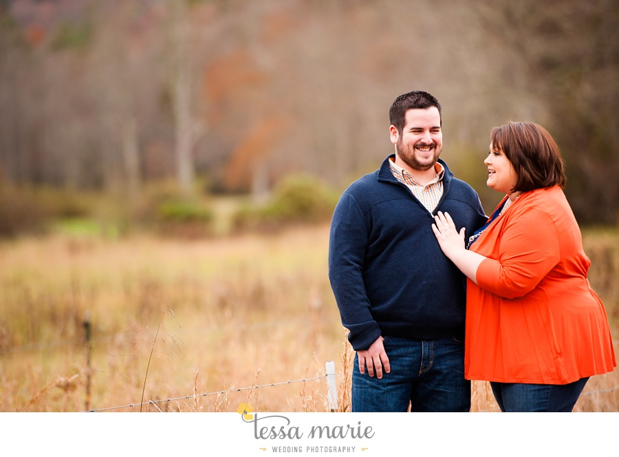 mountain_engagement_pictures_blairsville_wedding_photographer_0006