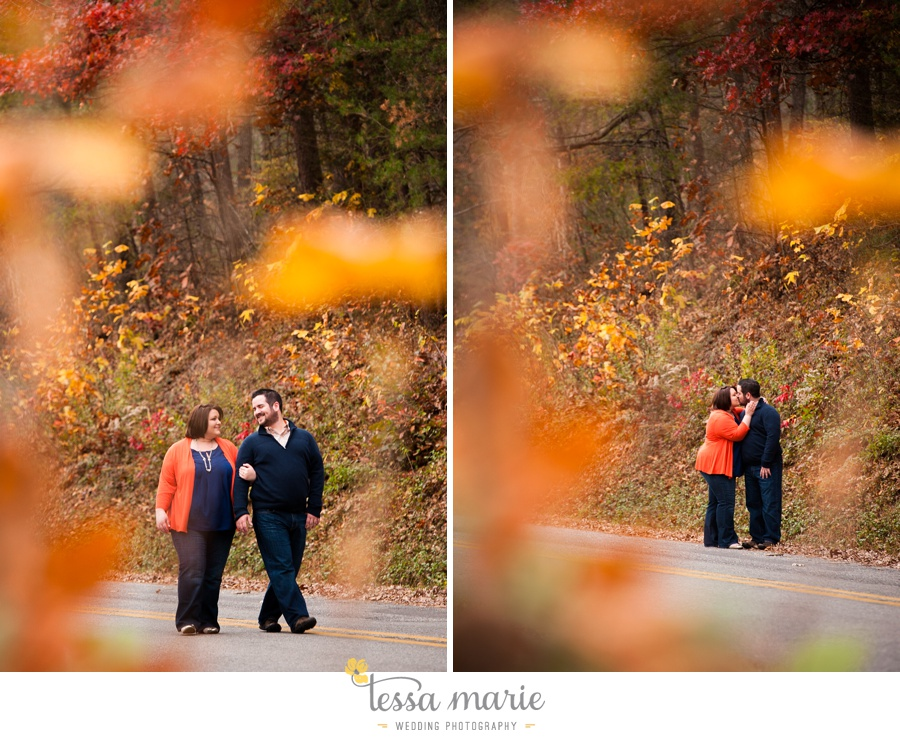 mountain_engagement_pictures_blairsville_wedding_photographer_0007