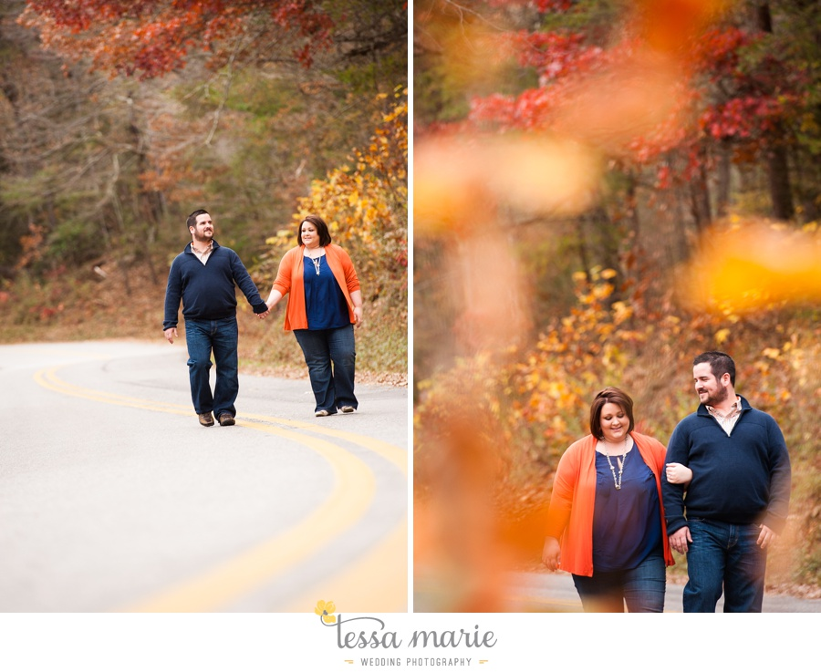 mountain_engagement_pictures_blairsville_wedding_photographer_0008