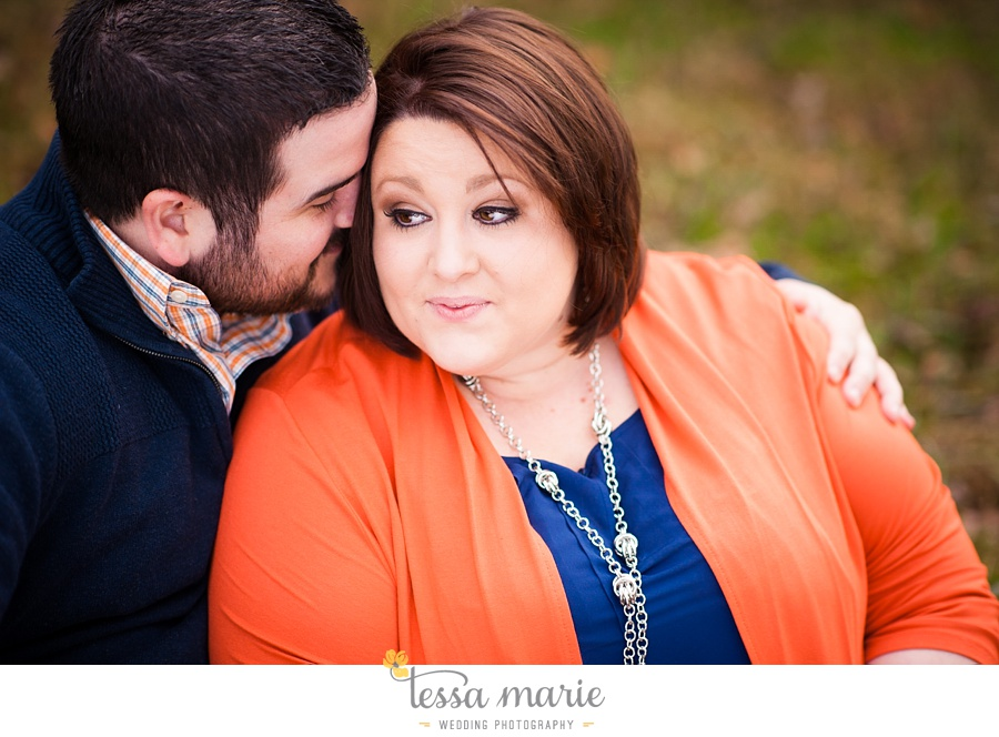 mountain_engagement_pictures_blairsville_wedding_photographer_0010