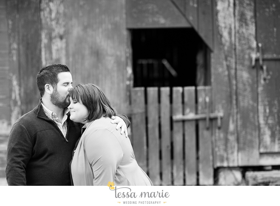 mountain_engagement_pictures_blairsville_wedding_photographer_0011