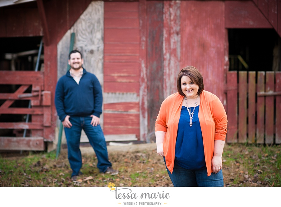mountain_engagement_pictures_blairsville_wedding_photographer_0012