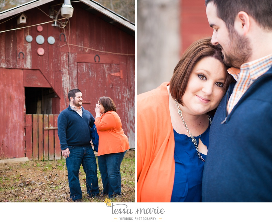 mountain_engagement_pictures_blairsville_wedding_photographer_0013