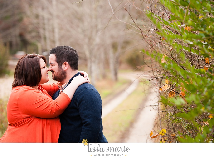 mountain_engagement_pictures_blairsville_wedding_photographer_0014