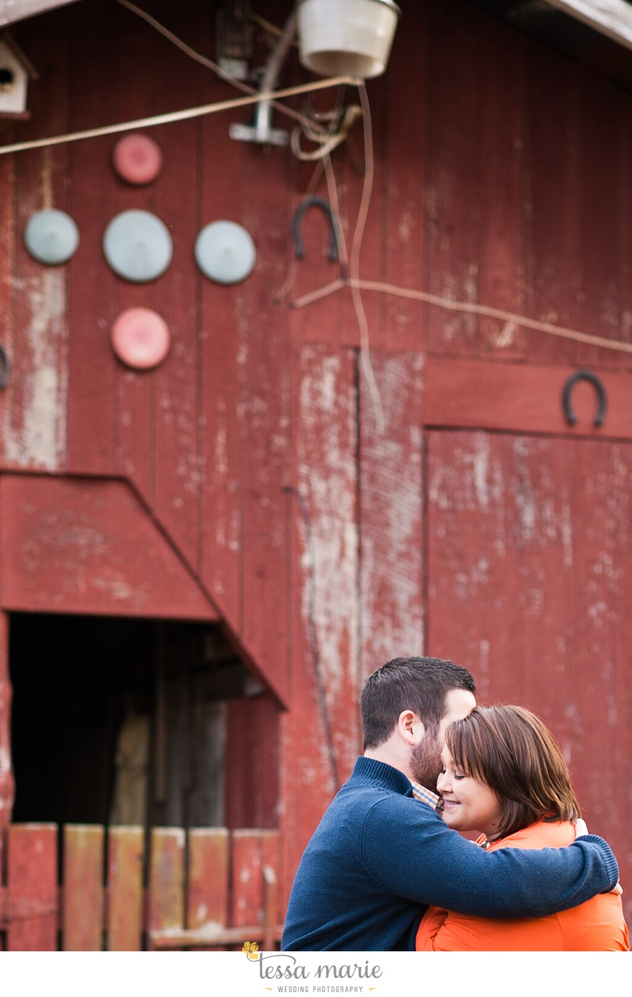 mountain_engagement_pictures_blairsville_wedding_photographer_0015