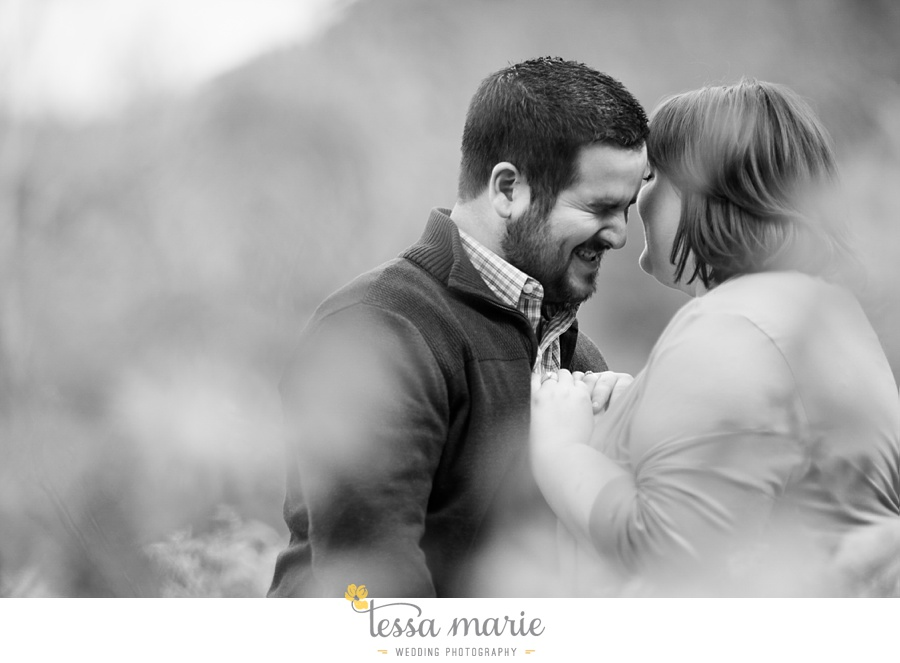 mountain_engagement_pictures_blairsville_wedding_photographer_0016