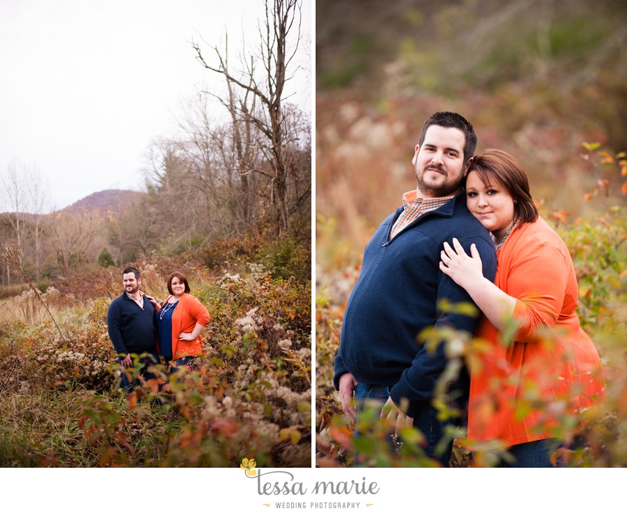 mountain_engagement_pictures_blairsville_wedding_photographer_0018