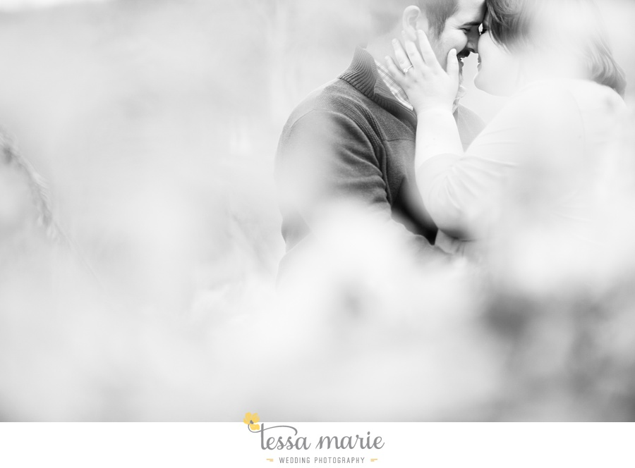 mountain_engagement_pictures_blairsville_wedding_photographer_0019