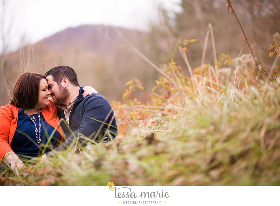 mountain_engagement_pictures_blairsville_wedding_photographer_0021