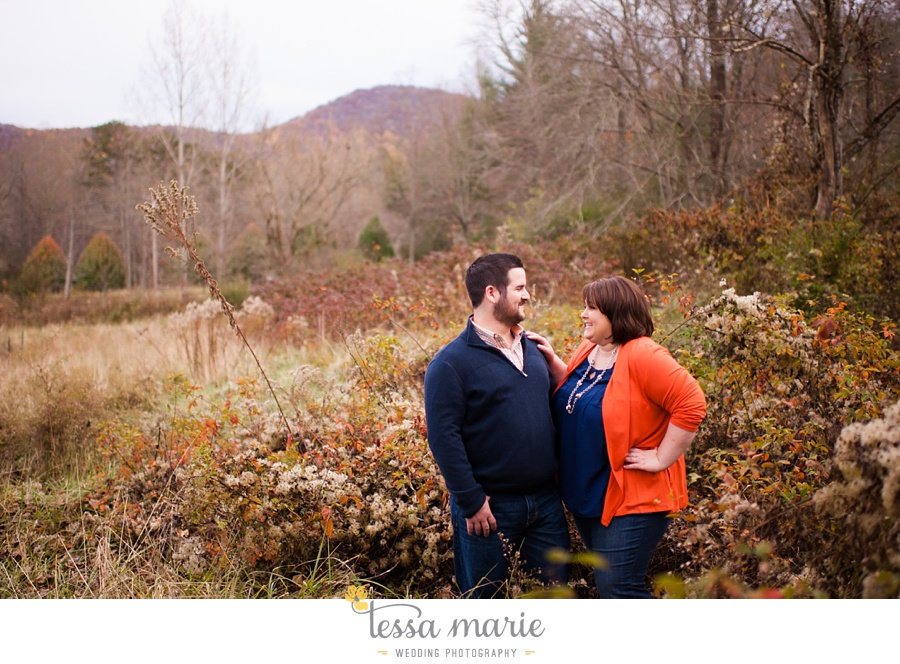 mountain_engagement_pictures_blairsville_wedding_photographer_0024