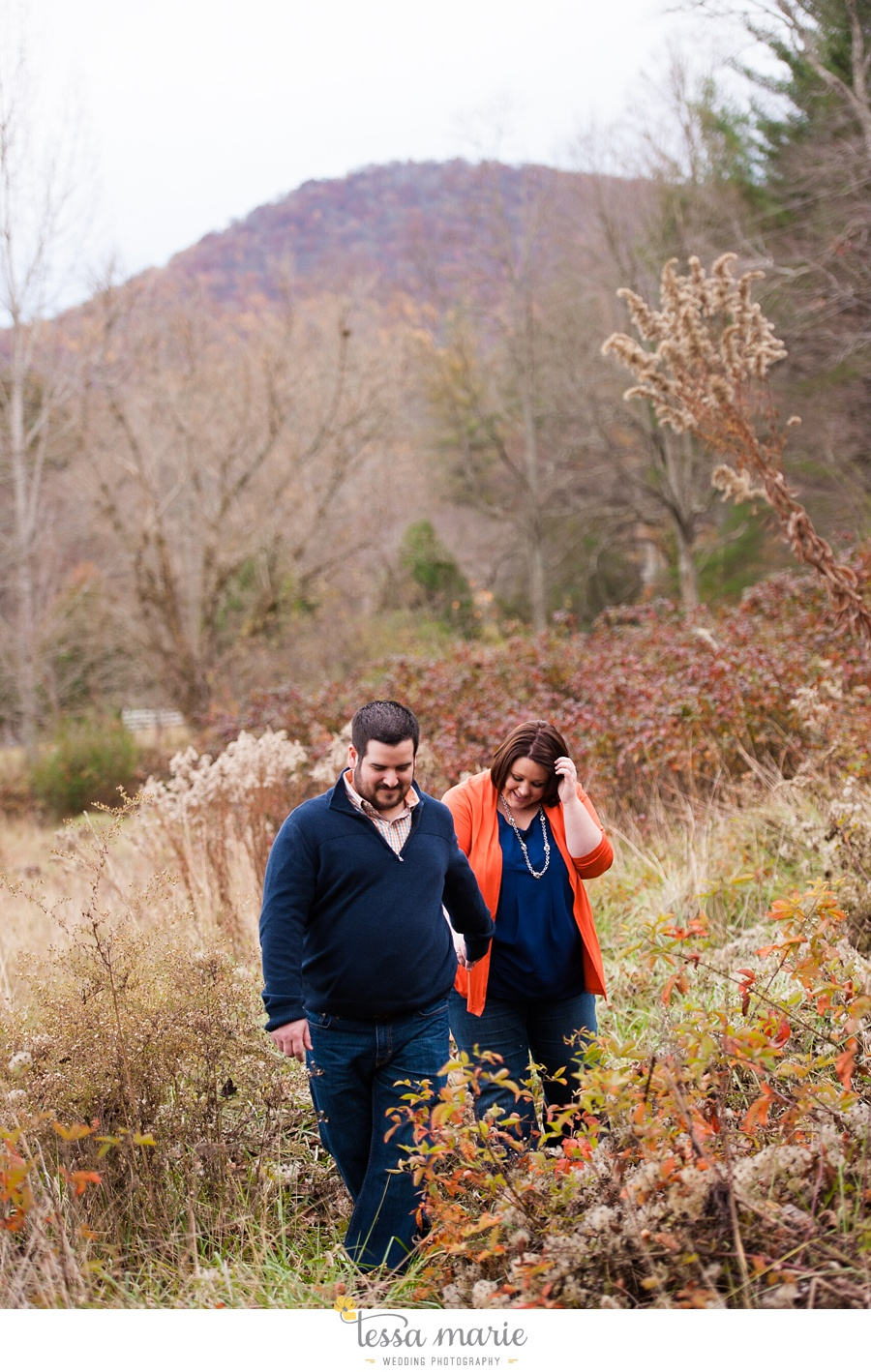 mountain_engagement_pictures_blairsville_wedding_photographer_0025
