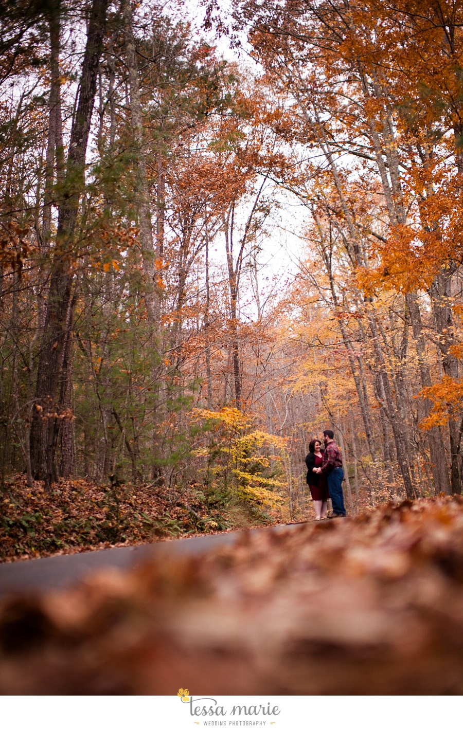mountain_engagement_pictures_blairsville_wedding_photographer_0027