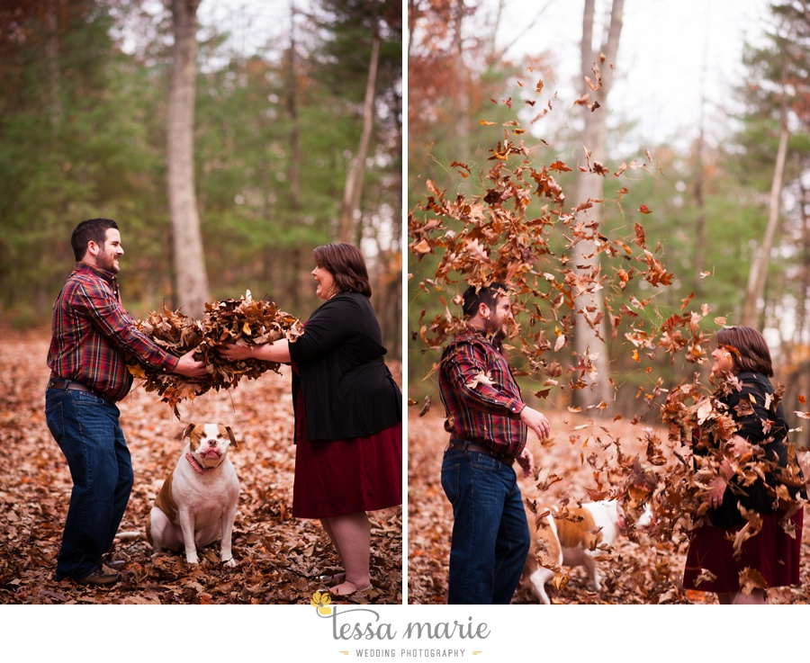 mountain_engagement_pictures_blairsville_wedding_photographer_0029