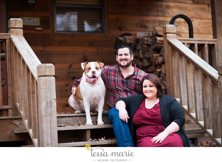 mountain_engagement_pictures_blairsville_wedding_photographer_0031