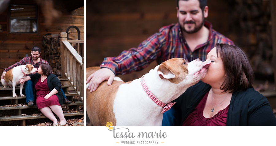 mountain_engagement_pictures_blairsville_wedding_photographer_0032