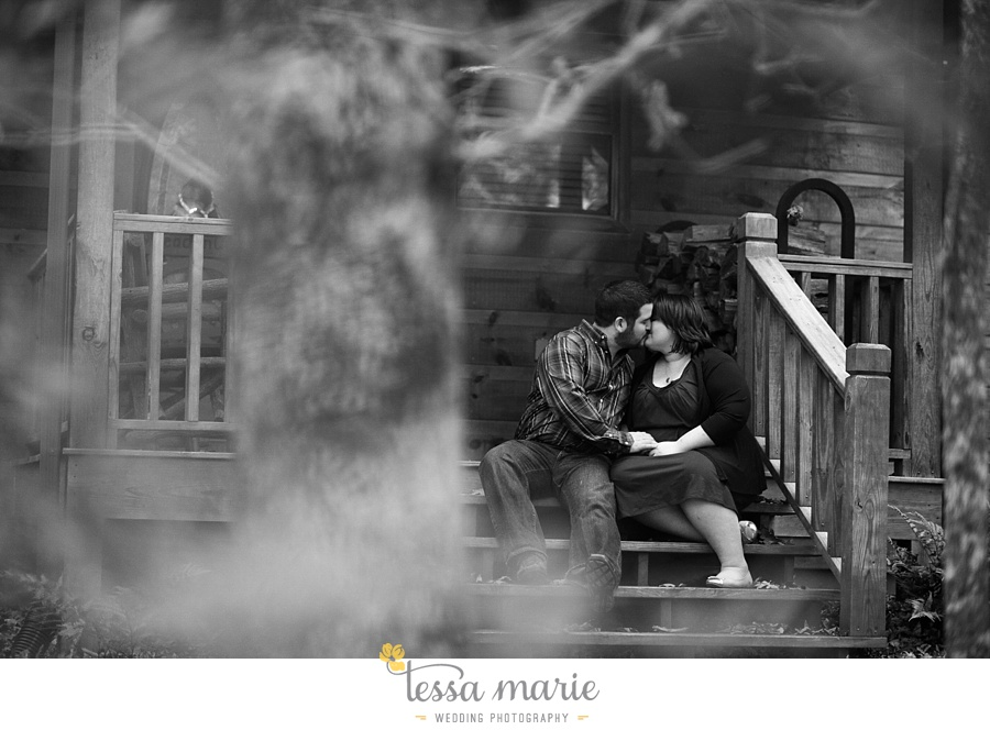 mountain_engagement_pictures_blairsville_wedding_photographer_0033