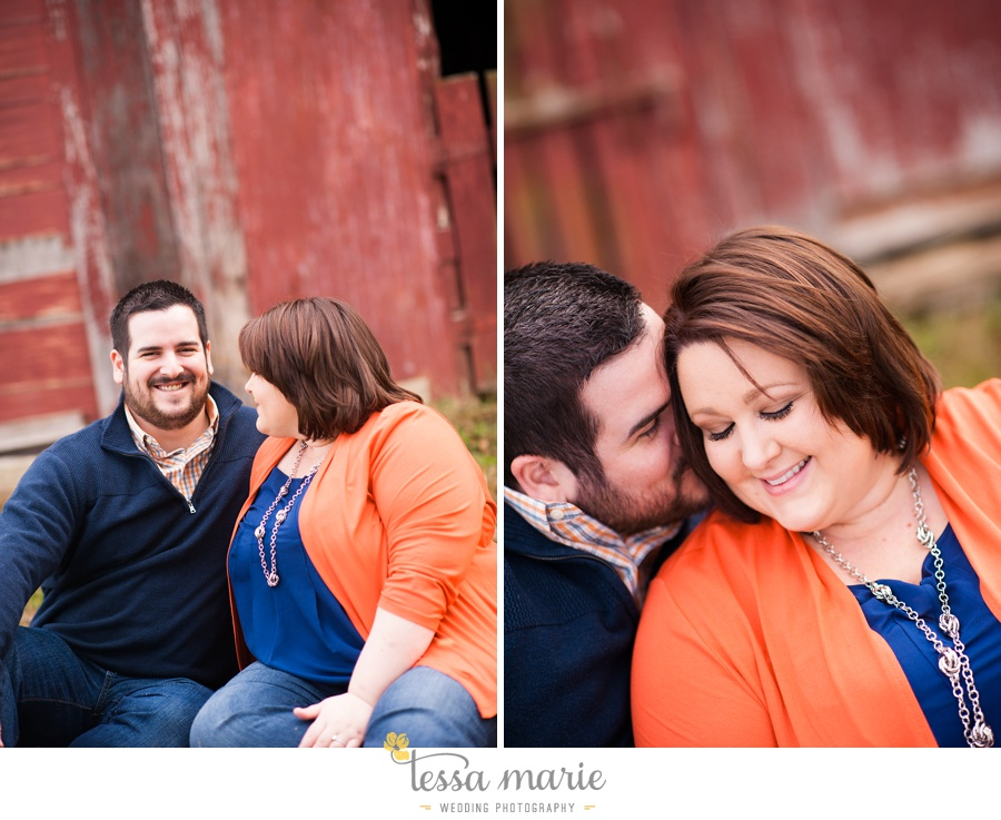 mountain_engagement_pictures_blairsville_wedding_photographer_0034