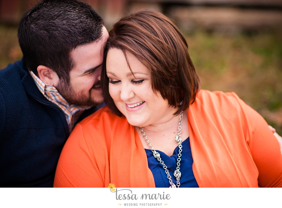 mountain_engagement_pictures_blairsville_wedding_photographer_0035