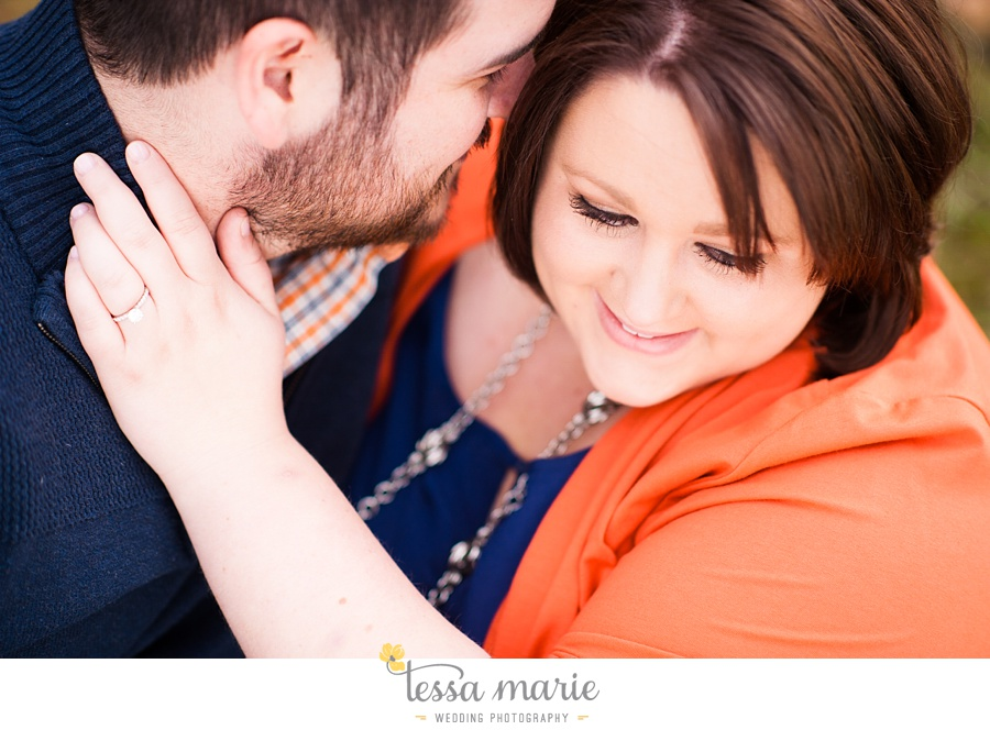 mountain_engagement_pictures_blairsville_wedding_photographer_0036