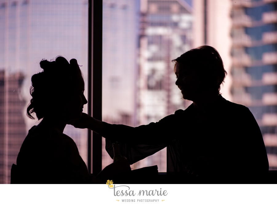 swanhouse_wedding_pictures_0005