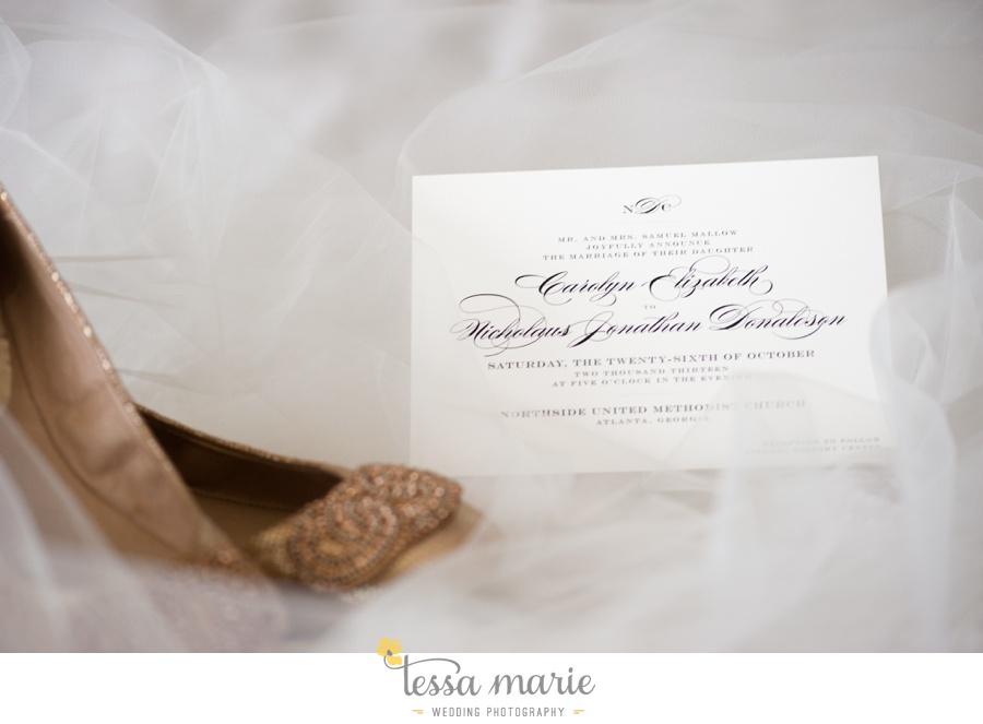 swanhouse_wedding_pictures_0009