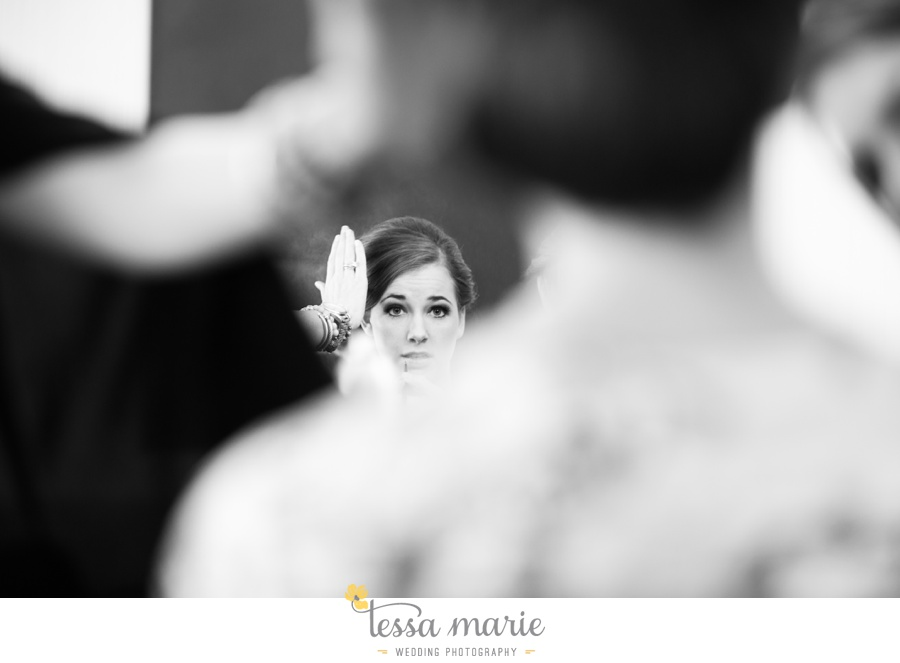 swanhouse_wedding_pictures_0013