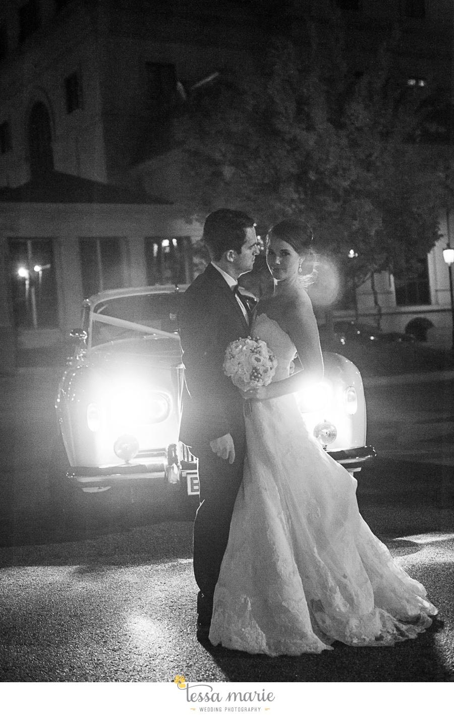 swanhouse_wedding_pictures_0014