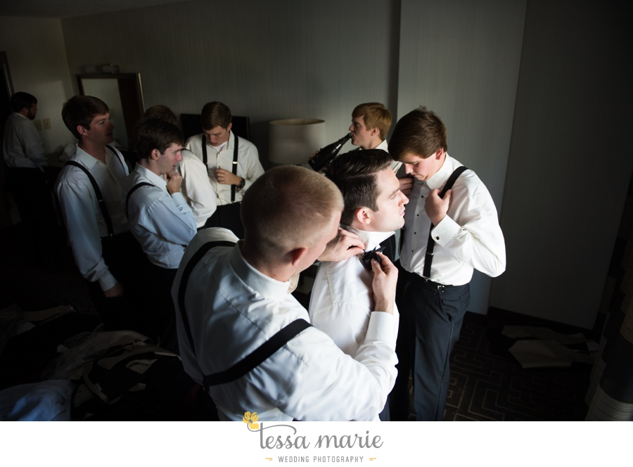 swanhouse_wedding_pictures_0017