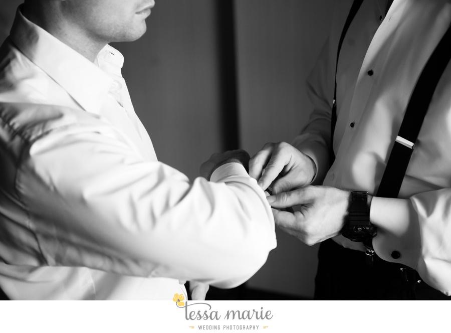 swanhouse_wedding_pictures_0018