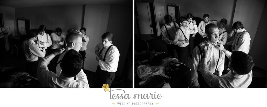swanhouse_wedding_pictures_0019
