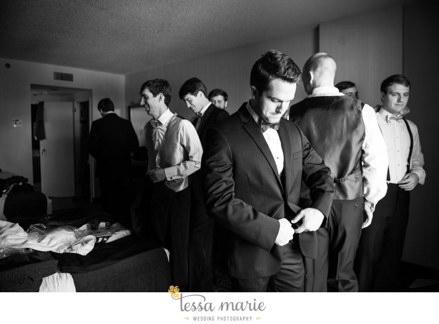 swanhouse_wedding_pictures_0021