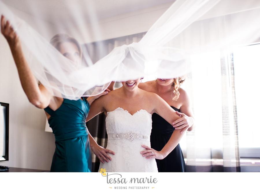 swanhouse_wedding_pictures_0022
