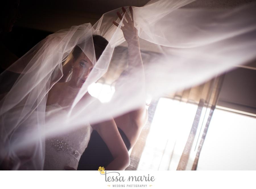 swanhouse_wedding_pictures_0023