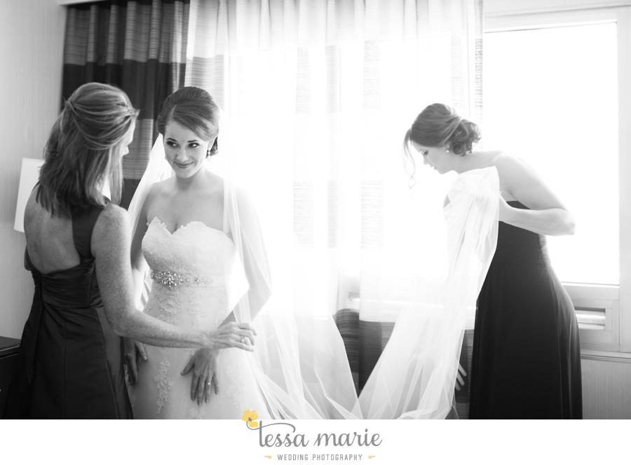 swanhouse_wedding_pictures_0024