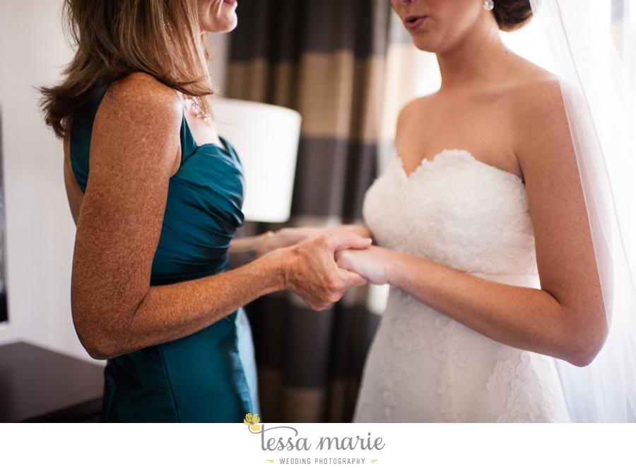 swanhouse_wedding_pictures_0025