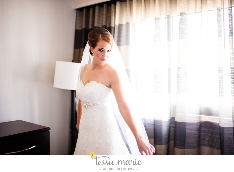 swanhouse_wedding_pictures_0026