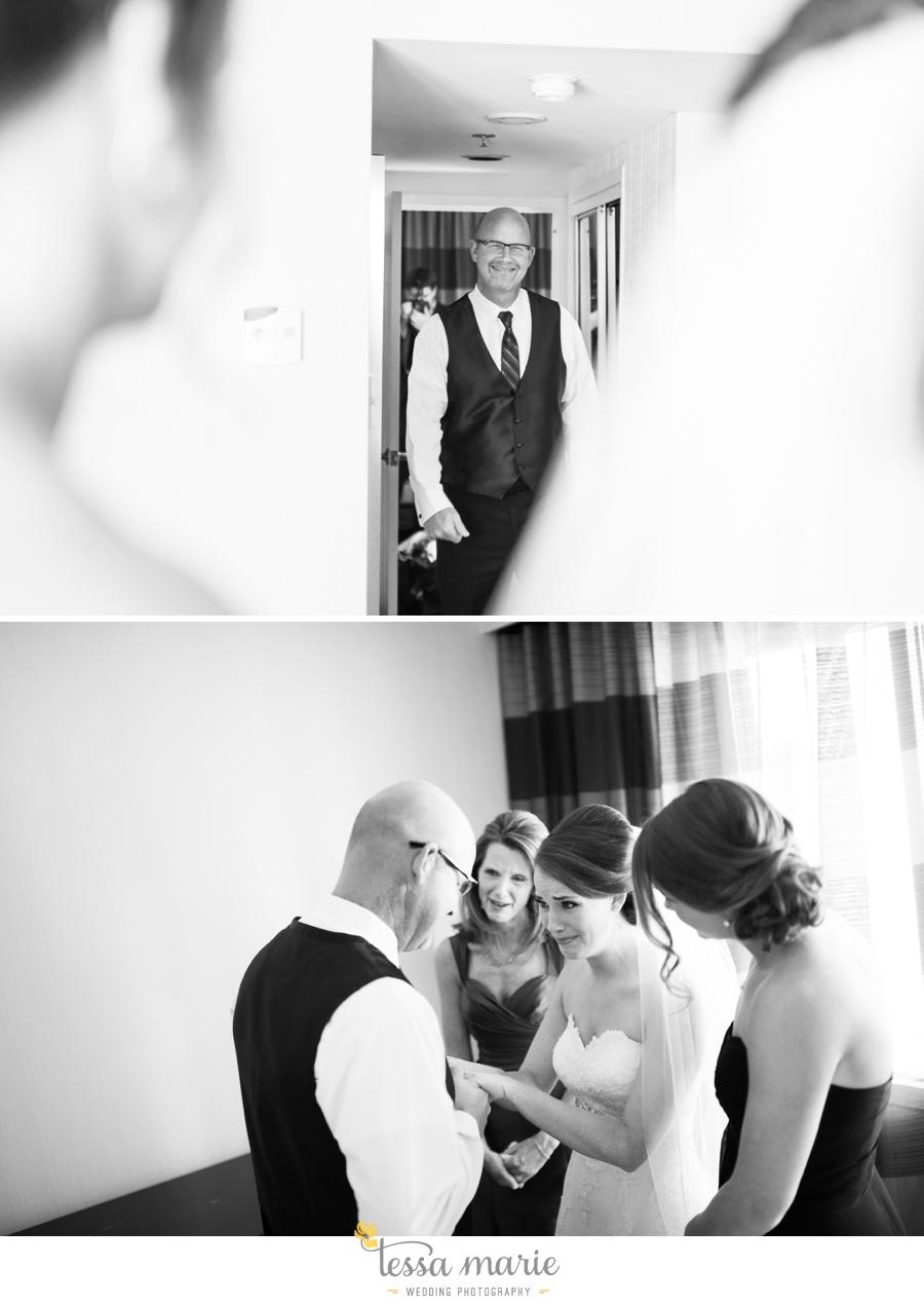 swanhouse_wedding_pictures_0027