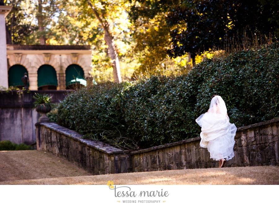 swanhouse_wedding_pictures_0029