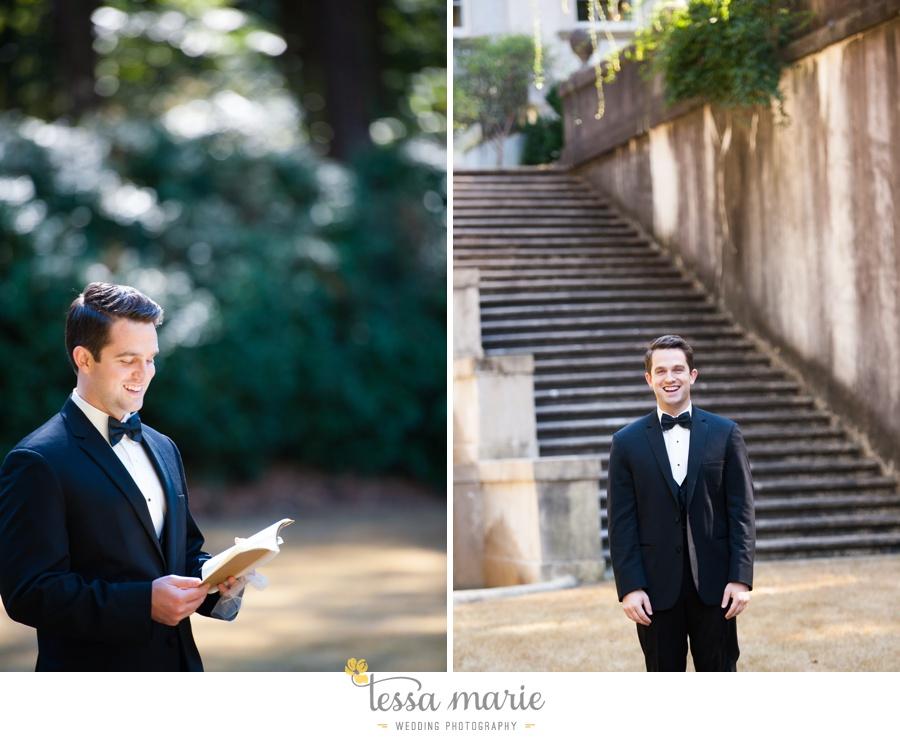 swanhouse_wedding_pictures_0031