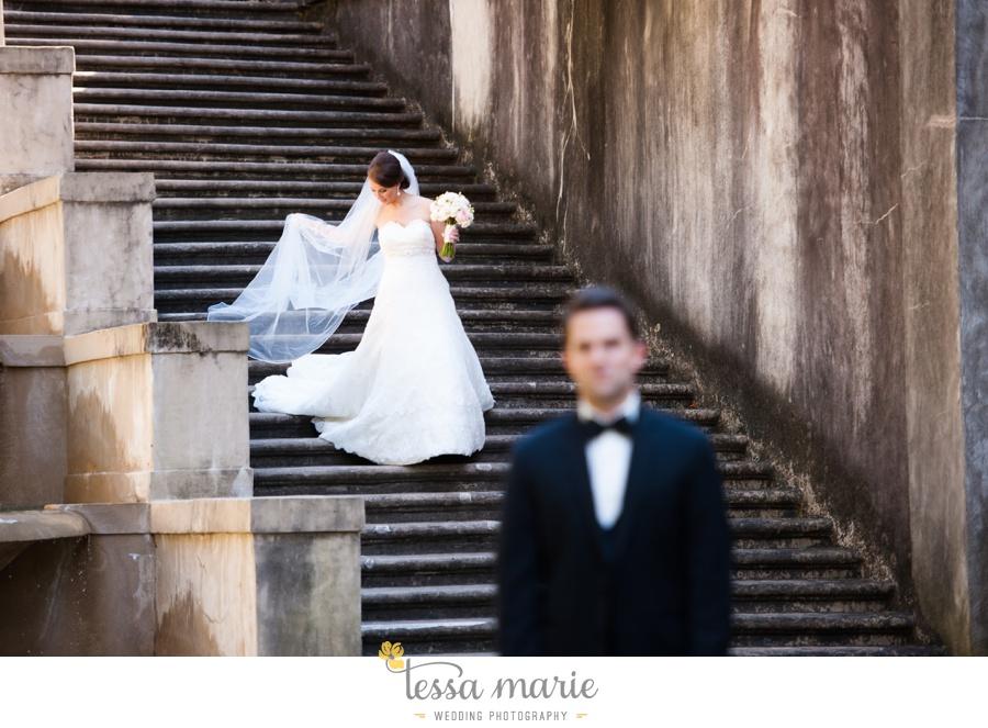 swanhouse_wedding_pictures_0032