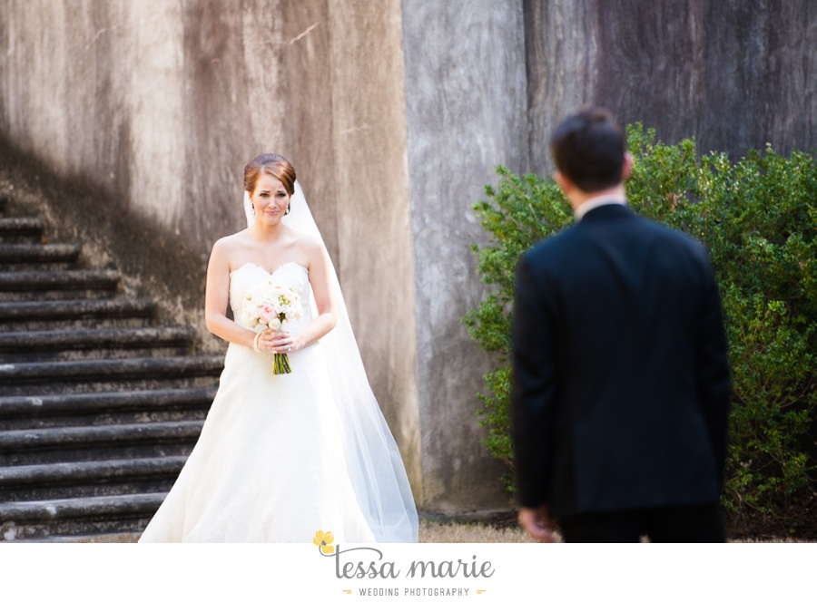 swanhouse_wedding_pictures_0033
