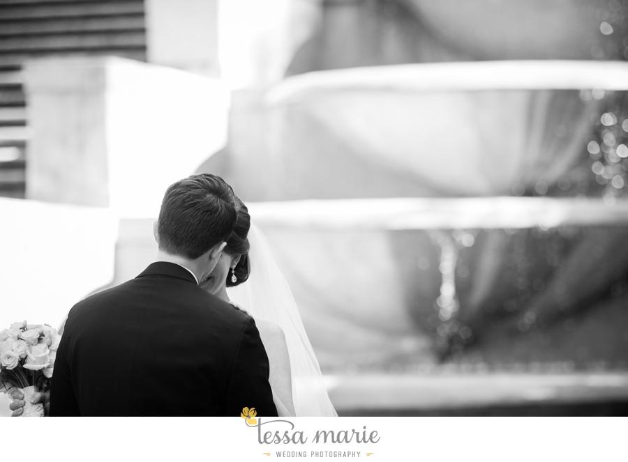 swanhouse_wedding_pictures_0035