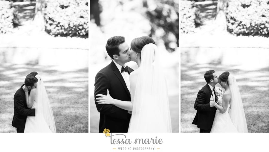 swanhouse_wedding_pictures_0037