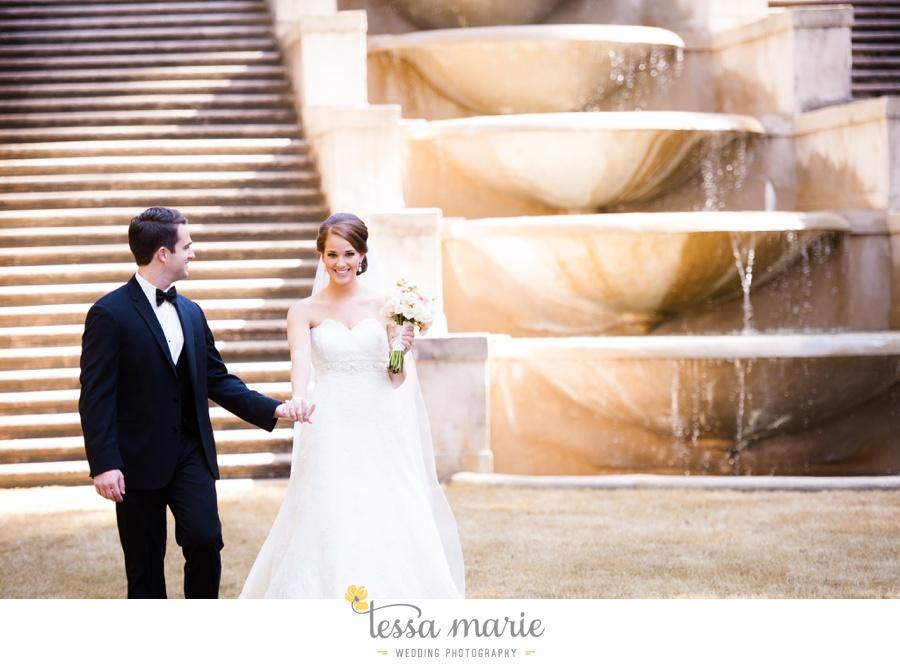 swanhouse_wedding_pictures_0038